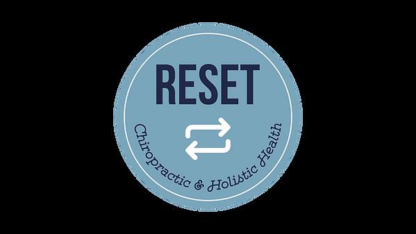 Reset Logo v2.png