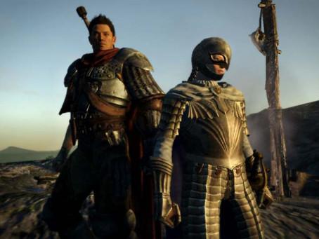 Dragon's Dogma Não Receberá Versão para PC