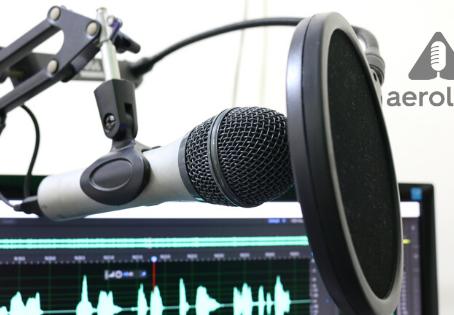 Podcast no processo de onboarding da sua empresa