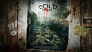 Cold Stream – Novo DLC para Left 4 Dead 2