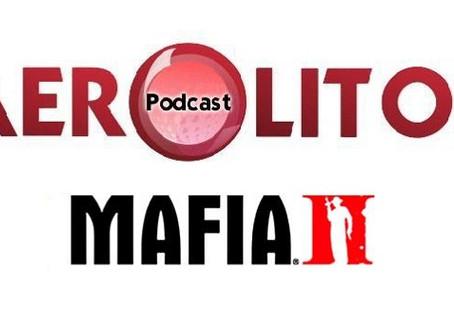 Sorteio do Jogo Mafia 2 para PC [FINALIZADO]