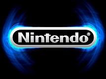 Expansão dos Serviços Online da Nintendo Terá Novo Comando