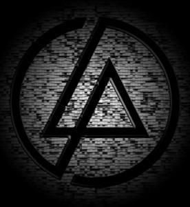 band, logo, linkin,park