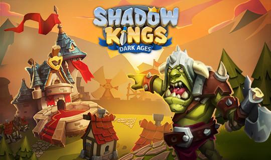 shadow-kings-dark-ages