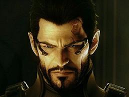 Deus Ex Terá Adaptação para o Cinema