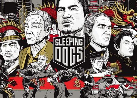 AeoPlay – Episódio 02 – Sleeping Dogs
