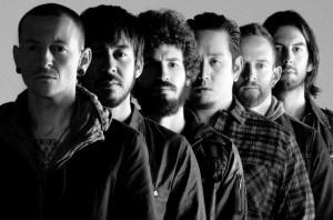 Banda Linkin Park
