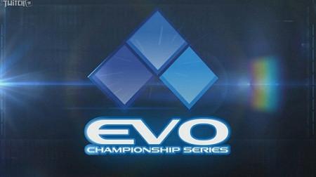 EVO 2012 Chega ao Fim