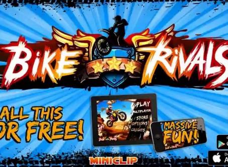 Links da Semana #04 – Bike Rivals, Raimundos, Giovana e TelhaCast 91!