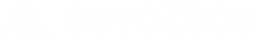 Logo Aerolitos
