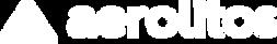 Marca horizontal BRANCA transparente.png