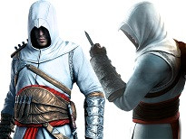Altair Ibn-La´Ahad