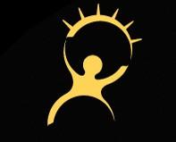 Vagas na LucasArts Indicam Novo Game