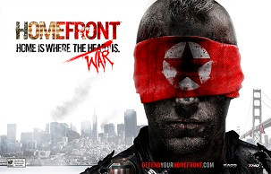 Análise: Homefront