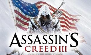 Nem Tudo Foi Mostrado Sobre Assassin´s Creed III