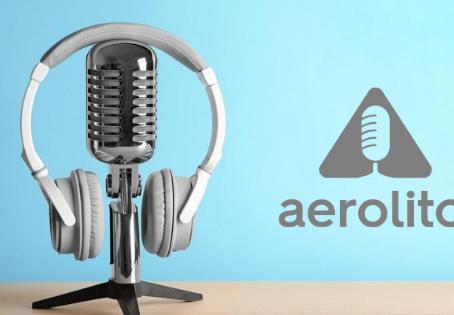 8 Motivos para a sua empresa ter um podcast