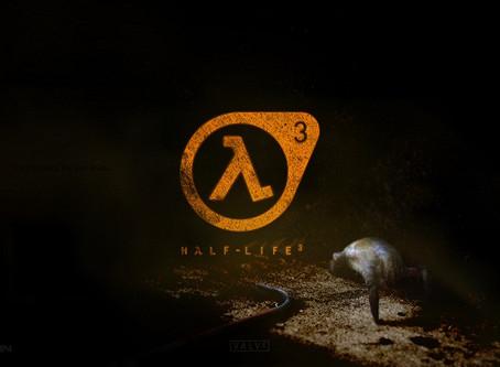 Source 2 para Half-Life 3?