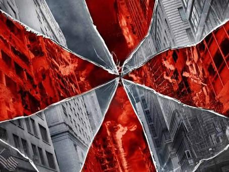 Resident Evil, o(s) filme(s) – O guia definitivo (do que vimos até agora).