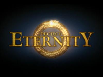Obsidian Inciará o Desenvolvimento de Project Eternity