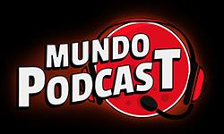 mp-logo