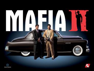 Mafia 2: Temática Excelente, Jogo nem Tanto