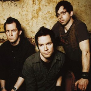 Chevelle – Hats Off The Bull