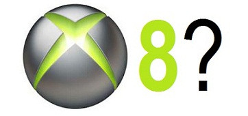 "Microsoft Assegura Direito Sobre Domínios ""Xbox 8"""