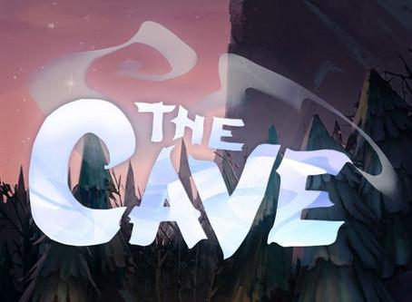Double Fine's The Cave: O que os Críticos estão dizendo!