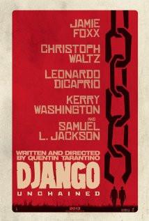 Django Unchained – O novo filme (problemático) de Tarantino