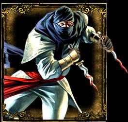 Assassin's Creed e a Verdadeira Ordem dos Assassinos