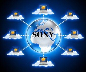 Sony Compra a Gaikai em Negociação Milionária