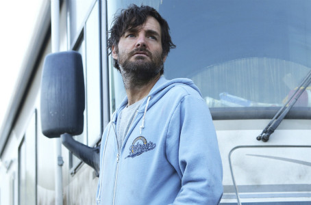 The Last Man on Earth – Uma Série Genial