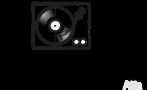 podcasto-logo