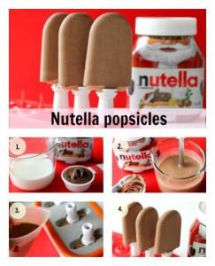 como-fazer-picole-sorvete-de-nutella