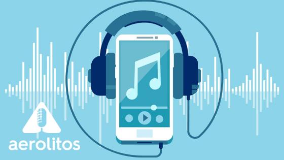 Vantagens do podcast para colaboradores