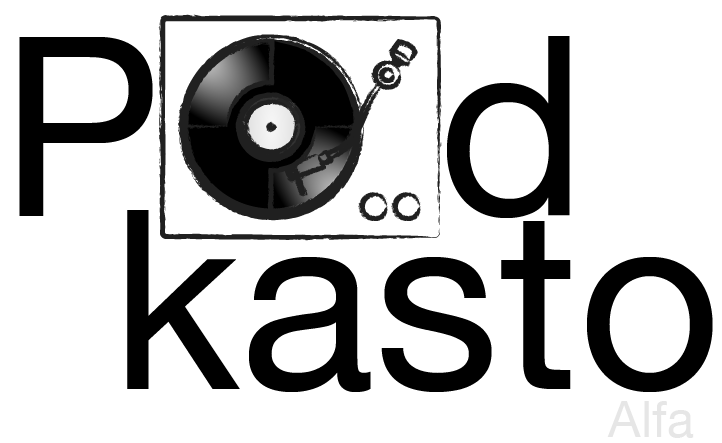 podcasto-logo