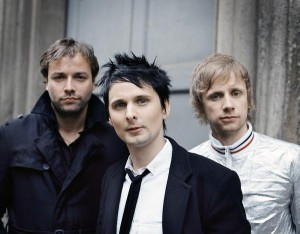 artist-of-the-week-muse