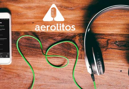 7 Dicas para um podcast de sucesso