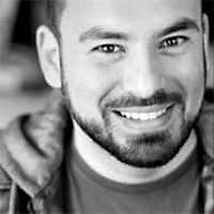 Gustavo Vanassi - Fotologia Podcast