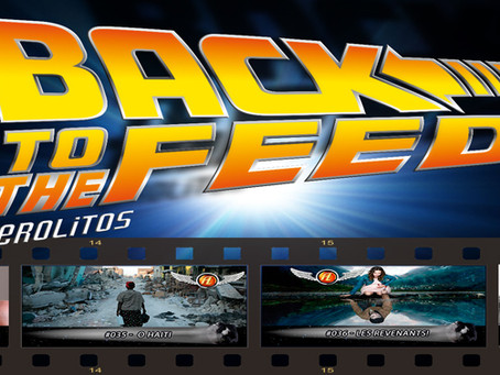 Back to the Feed #03 – Especial #DiaDoPodcast