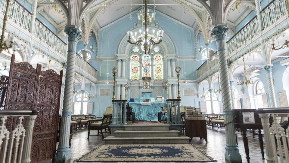 https://www.hindustantimes.com/art-and-culture/insider-s-guide-to-knesset-eliyahoo-synagogue/story-0EX9KttdokFdI8qMgptg6N.html