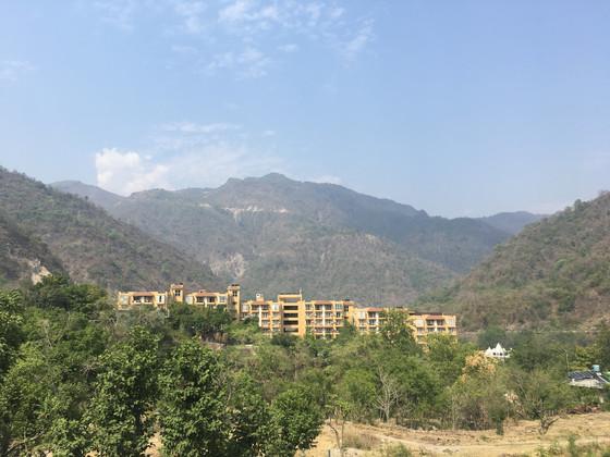 India 3.  Pictures!