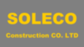 SOLECO Logo.PNG