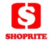 shoprite2-300x240.jpg