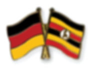 Flag-Pins-Germany-Uganda.jpg