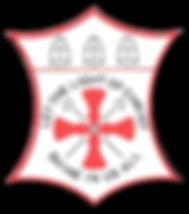 Badge 2019.png