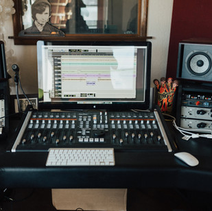 Flaglive-recording-0036.jpg