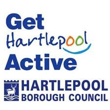 Get Hartlepool Active - Videos