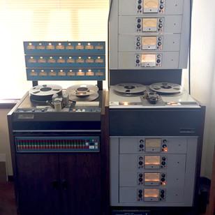 3M Tape Machines.JPG