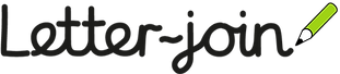 letter-join-logo-w.o2-p-500.png